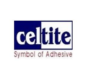 Smart Adhesives Application1