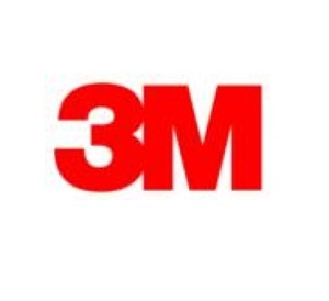 3M Application1