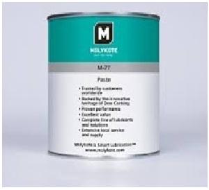 Molykote M77 Paste1