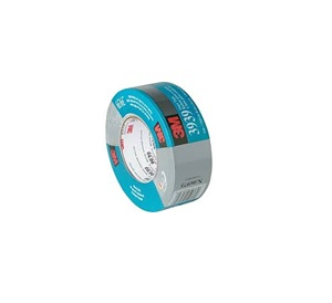 3M 3939 Duct Tape Heavy Duty1