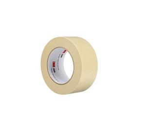 3M 2308 Masking Tape1